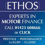 Ethos Finance 180 x 180