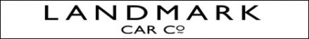Landmark Car Company