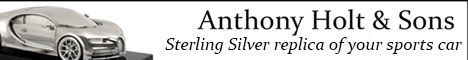 Anthony Holt & Sons 468