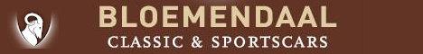 Bloemendaal Classic & Sportscars