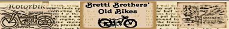 Bretti Brothers