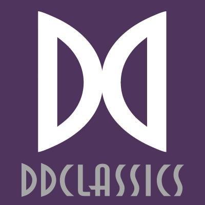 DD Classics