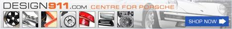 Design 911 UK 468