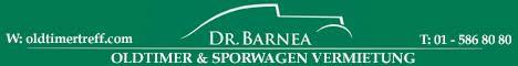 Dr Barnea - Oldtimeroff - 468x60