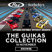 RM Sotheby's Gulkus squared
