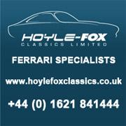Hoyle Fox Classics