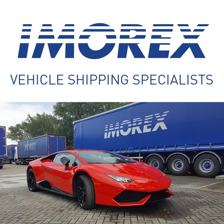 Imorex 180