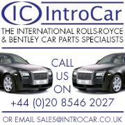 Intro Car - 180 x 180