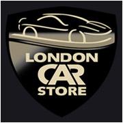 London Car Store - 180