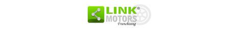 Link Motors