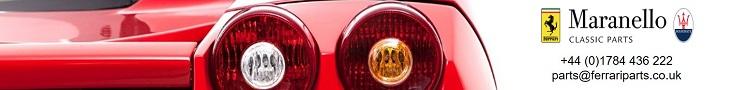 Maranello Classic Parts (2)