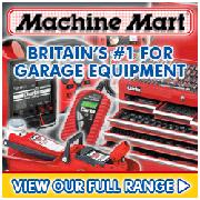Machine Mart (2)