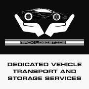 Mack Logistics