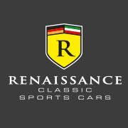Renaissance Classics 180 x 180