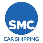 Ship My Car 180