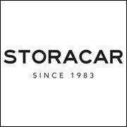 Storacar 180 x 180