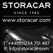 Storacar 180
