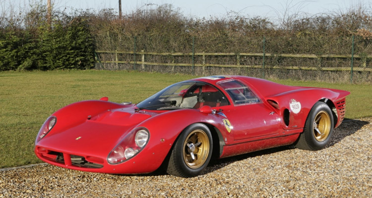 ferrari classic cars for sale. Cars Review. Best American Auto & Cars Review