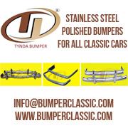 Bumper Classics 180 x 180