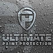Ultimate Paint Protection - 180