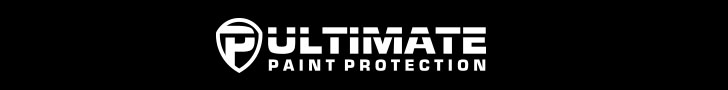Ultimate Paint Protection - 728