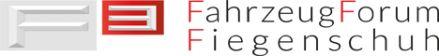 Fahrzeug Forum Fiegenschuh