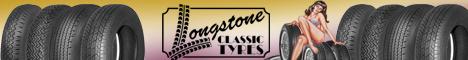 Longstone 468