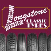 Longstone 180 x 180