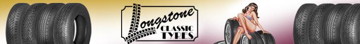 Longstone 728