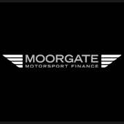 Moorgate Finance - 180 x 180