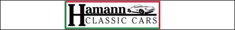 Hamann Classic Cars