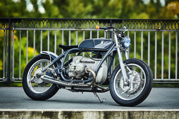 Motorcycle News Classic Cars For Sale