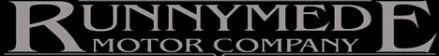 Runnymede Motor Company